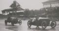 1922-09-10 Monza Vizcaya in Bugatti Nazzaro in Fiat.png