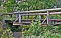 1922 Bridge (1116028116).jpg