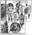 1922 Seattle Indians.jpeg