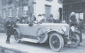 1923 bus partenen.png