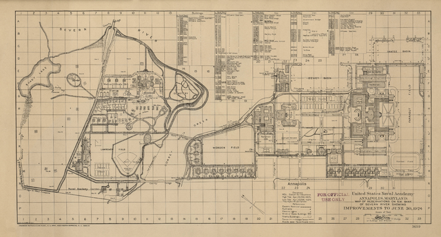 File1924 Map of US Naval Academypng Wikipedia