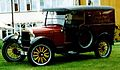 1926 Ford Model T Delivery EZP686.jpg