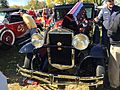 1930 Hudson 8 Model T coupe at 2015 AACA Eastern Regional Fall Meet 3of6.jpg