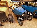 1931 Donnet 149 AC pic2.JPG