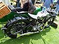 1932 BSA W32-6 w sidecar (3829249948).jpg