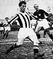 1933–34 FBC Juventus - Renato Cesarini.jpg