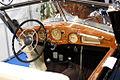 1935 Horch 853 Sportvabriolet IMG 2736 - Flickr - nemor2.jpg