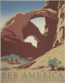 1936-39 See America poster.png