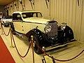 1936 Hispano-Suiza K6 (4766368306).jpg