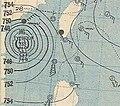 1937年9月1日(水)アジア太平洋地上天気図.jpg