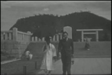 File:1937 Keijo, Korea VP8.webm