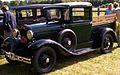 193X Ford Model A Pickup 4.jpg