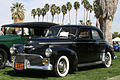 1942 Studebaker Commander Custom Cruising Sedan - black - fvl2 (4637671410).jpg