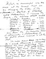 1945-11-26 Letter Shilkret to his wife p2a.jpg