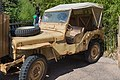 1949-1953 Willys Jeep CJ-3A.jpg