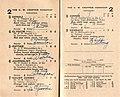 1949 AJC C.W.Cropper Handicap P2.jpg