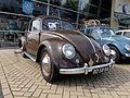 1949 Volkswagen pic1.JPG