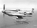 194th Fighter Squadron - North American F-51D-30-NA Mustang 44-74825 Treasure Island.jpg