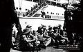 1953.9.1 인도군 중립감시단 인천외항 도착 (7445971822).jpg