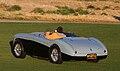 1953 Austin Healey 100 LeMans - rvl.jpg