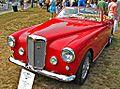 1954 Arnolt MG convertible.jpg