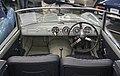 1954 Aston Martin DB2-4 Drophead Coupé by Graber, dashboard.jpg