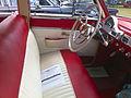 1954 Hudson Jet Liner Rockville Show 2014 11.jpg