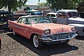 1957 Chrysler New Yorker (27774705696).jpg