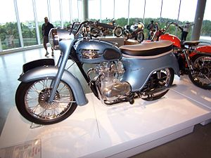 1958 Triumph Twenty One 01.jpg