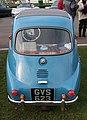 1960BMWIsetta-rear.jpg