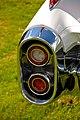1960 Cadillac Series 62.jpg