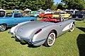 1960 Chevrolet C1 Corvette Roadster (32030868988).jpg