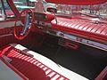 1960 Plymouth Belvedere (5222165879).jpg