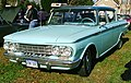1962 Rambler 4-door 2-green MD um-fl.jpg