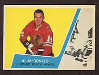 1963 Topps Ab McDonald.JPG