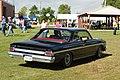 1964 AMC Rambler Classic 770 (29374609172).jpg