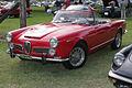 1964 Alfa Romeo 2600 Spider - red - fvl-1.jpg