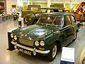 1965 Triumph Vitesse Heritage Motor Centre, Gaydon.jpg