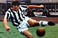 1966–67 Juventus FC - Gianfranco Leoncini.jpg