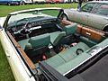 1966 Cadillac Eldorado convertible (6997985224).jpg