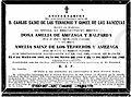 1967-Familia-Sainz-de-los-Terreros-y-Gomez-aniversarios-fallecida.jpg