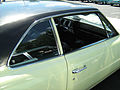 1967 AMC Ambassador 880 2-door sedan yellow AnnMD-p.jpg