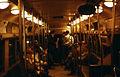 19680331 02 Last Streetcar on Carson St..jpg