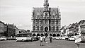 1968 Marktplatz in Belgien.jpg