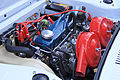 1970 Nissan Cherry 1200X-1 engine.jpg