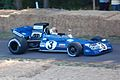 1971Tyrrel-Cosworth002 Goodwood, 2009.JPG