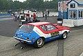 1972 AMC Gremlin veteran dragster 99 WIBG mdD-ru.jpg
