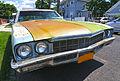 1972 Buick Skylark (14465400697).jpg