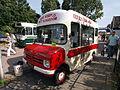 1974 Bedford 97190 pic3.JPG