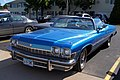 1974 Buick LeSabre Luxus (9480065527).jpg